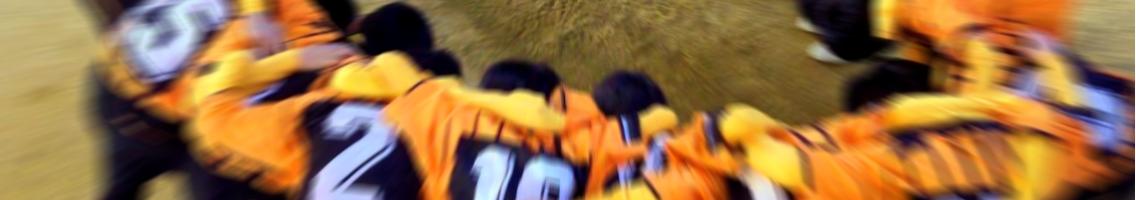 Kinjyo-JFC Official Site